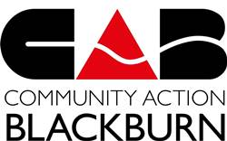 Community Action Blackburn Icon